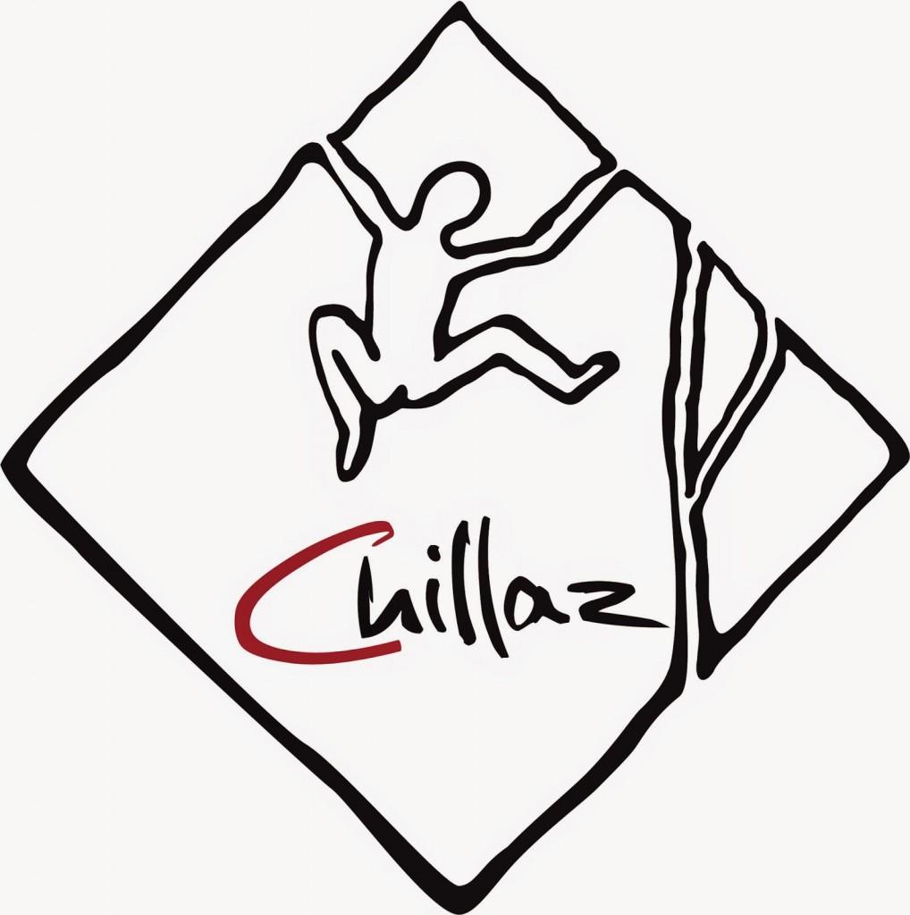 Chillaz_Logo2010