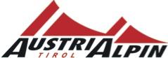 Logo+AustriAlpin