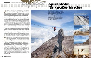 Sportmagazin_peis