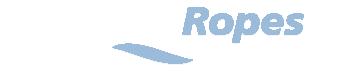 gleistein_logo