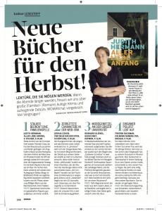 woma1419_Kultur07_Bücher_pdf_1